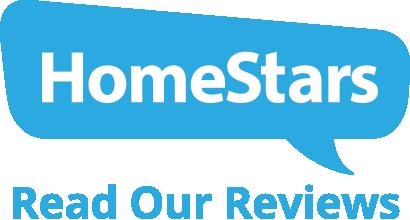 HomeStar Reviews