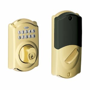 Residential Keypads