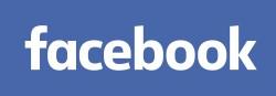GTA Door Systems on Facebook